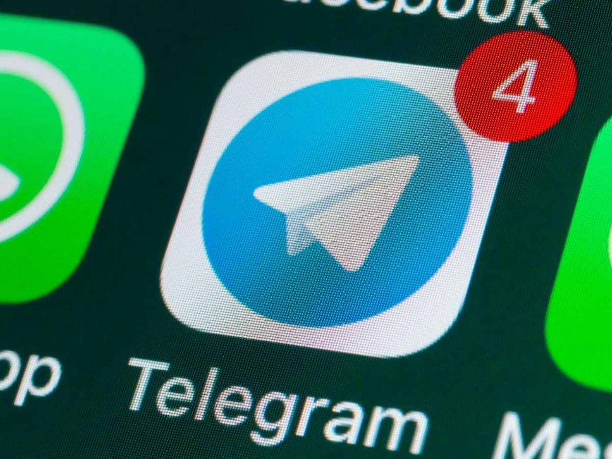 Cómo ocultar la foto de perfil en Telegram | Todo Digital Redes
